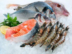 Cách bảo quản hải sản tươi sống giúp để được lâu mà không bị mất chất